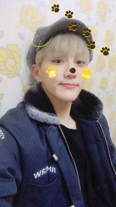 Jaehyun, Bae, Golden Child, Kpop Boy, Boy Groups, My Love, Children, Instagram, August 28