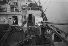 s .K 18 10.5cm Kanone