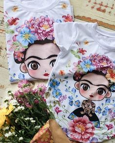 Morelia Mexico Kids T-shirt Michoacan Monarcas Gift Baby Toddler Youth Tee