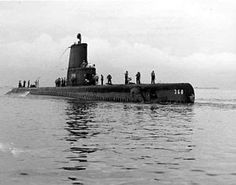 101 Best Submarines Galore Images On Pinterest Underwater
