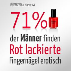 #rot #naildesign #nailfashion #nagellack #fingernägel #nails