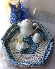Новости Wicker Tray, Laundry Basket, Home Decor, Decoration Home, Room Decor, Home Interior Design, Laundry Hamper, Home Decoration, Interior Design