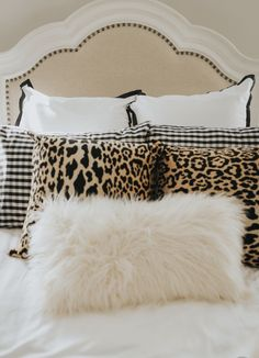 Bedroom Duvet Set 2019 serena and lily bedding seren and lily border frame duvet cover serena and lilly gingham sheet set gingham shams leopard throw pillows furbish studio throw pillow pbteen faux fur throw ivory faux fur throw victoria's secret afterho