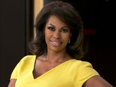 Fox News anchor Harris Faulkner files suit over toy hamster that shares her name - The Washington Post