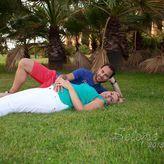 Embarazo - SELOPE FOTO - VIDEO - Fotos creativas, emotivas, naturales. Fotógrafos de Valverde del Camino (Huelva). Fotografía de bodas, comuniones, books, estudio, instantáneas, video reportajes.