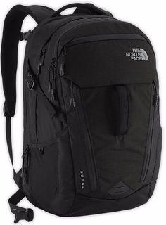 Hintd - Men's Transit Backpack