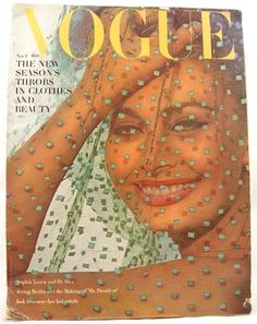 Vogue-magazine-november-1-1962