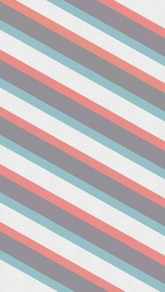 Red Stripes Pattern iPhone 5C / 5S wallpaper