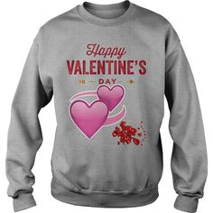 VALENTINES BIG HEARTS #gift #ideas #Popular #Everything #Videos #Shop #Animals #pets #Architecture #Art #Cars #motorcycles #Celebrities #DIY #crafts #Design #Education #Entertainment #Food #drink #Gardening #Geek #Hair #beauty #Health #fitness #History #Holidays #events #Home decor #Humor #Illustrations #posters #Kids #parenting #Men #Outdoors #Photography #Products #Quotes #Science #nature #Sports #Tattoos #Technology #Travel #Weddings #Women