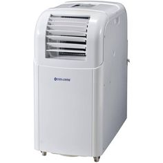 $239.00 Free Shipping. Buy Cool Living 8,000-BTU Portable Room Air Conditioner with Window Kit at Walmart.com