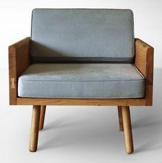 23215789_crop_518_461_dla-domu-do-salonu-meble-do-salonu-fotele-wygodny-fotel-w-stylu-lat-60.jpg (442×446)