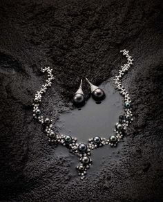 Jeff Stephens Photography - Jewelry - 82