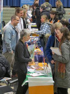 JuBi Kassel: 21. Februar 2015, Wilhelmsgymnasium