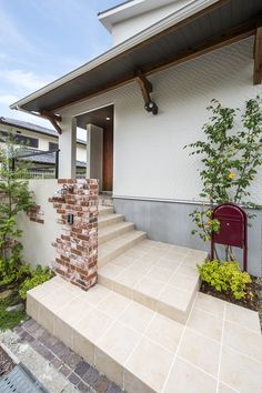 Space Lab, Garage Doors, Patio, Outdoor Decor, Home Decor, Terrace, Interior Design, Home Interior Design, Home Decoration