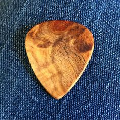 #guitarpick #art #handmade #maple #plectrum #madeincanada #madeinbc #halfmoonbay #acoustic #mandolin guitar #guitaraccessories
