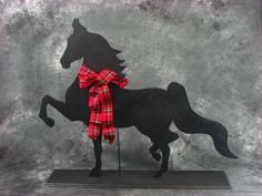 """Mounted wood horse by vanderytdesigns.com Great center piece for Derby parties, in your home, barn or on our """"Vermont"""" or """"New Hampshire"""" bench."""