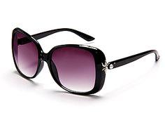 fb8bdd27fe453a 9 meilleures images du tableau Swag les lunettes   Lunettes ...