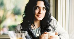 The US Barista Champion explains how to brew amazing java at home. Best Coffee, Iced Coffee, Coffee Station Kitchen, Too Much Coffee, How To Make Coffee, Barista, Cool Things To Make, Starbucks, Favorite Recipes