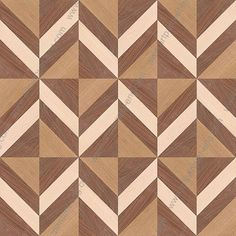 Catalogue of artistic parquet: pattern parquet
