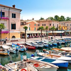 bardolino-fashionhippieloves-vacation