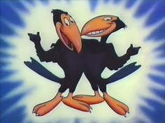 70's cartoons | ... cartoon character - Funny cartoon characters - Cartoons Pictures