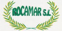 Alquiler de Coche en Gran Canaria http://www.alquiler.com/anuncios/renault-clio-3-puertas-con-ac-y-radio-san-bartolome-de-tirajana-en-las-palmas-937
