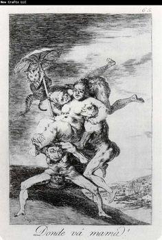 Francisco Goya-773672.jpg (619×920)