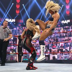 The must-see images of Raw, June 28, 2021: photos | WWE Drew Mcintyre, Aj Styles, Wwe Photos, See Images, Professional Wrestling, Superstar, Sporty, The Incredibles, June