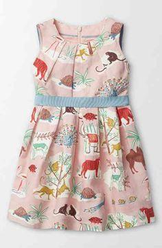 d4bb7c666 97 Best Girls  dresses images