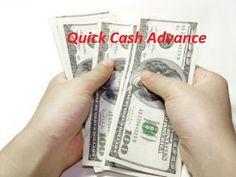 Cash advance online kentucky picture 4