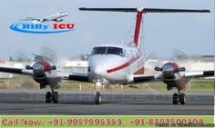 Are you still looking for best and reliable Air Ambulance Services in Chennai? Do you know any service provider? Do you know about Hifly ICU? If NO, then must contact with Hifly ICU now to avail advantage of India's best Air Ambulance from Chennai which is now available and even ready to sever its valuable services in low cost.  Hifly ICU emergency air ambulance services are specialized in the patient transfer, so you will get all kinds of advance medical facilities and best services…