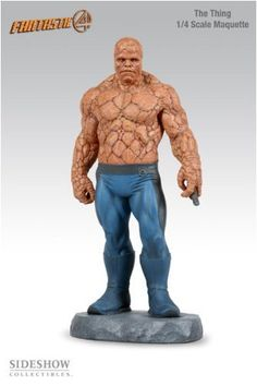 1//6 Scale Custom journaux 2 New York Bulletin pour Hot Toys Punisher Figure