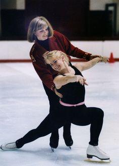 figure skating essay topics