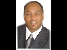 Apostolic Preaching Dr Gerald Jeffers The Issue Is Worship Pinterest Watches O Jays And You