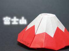Origami for Everyone – From Beginner to Advanced – DIY Fan Origami Yoda, Cute Origami, Origami Star Box, Kids Origami, Origami Envelope, Origami Dragon, Origami Fish, Origami Stars, Origami Ideas