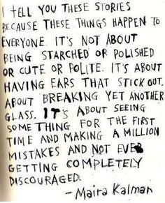 make stuff happen(: