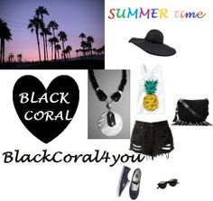 @BlackCoral4you Black Coral Necklace.. http://blackcoral4you.wordpress.com/ mail:blackcoral4you@galicia.com