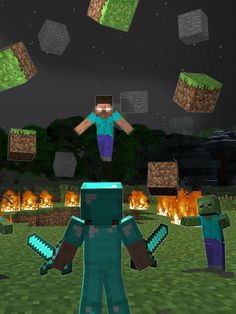 - Mine Minecraft World Minecraft Marvel, Minecraft Posters, Minecraft Mobs, Mine Minecraft, Minecraft Fan Art, Hama Beads Minecraft, Minecraft Skins, Minecraft Houses, Minecraft Pictures
