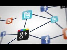 Como mejorar tus eventos de RRPP a través de las Redes Sociales