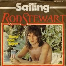 Image result for rod stewart songs