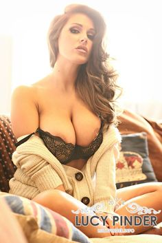hot amp sexy blog lucy pinder new collections of topless