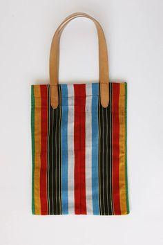 Petel Tote Bag
