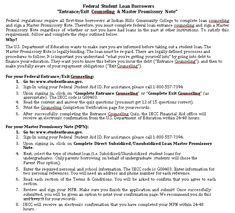 Student loan Promissory Note - Student loan Promissory Note: Useful Assistance for Student As a student, you can borrow something from any lenders. They can be your loyal friend, a . Promissory Note, Complex Sentences, Federal Student Loans, Notes Template, Loyal Friends, Wallpaper Pc, The Borrowers, First Time, Counseling