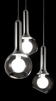 light | lamp pendants