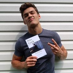 Image result for jackson krecioch and dylan geick