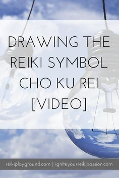 Have you seen Reiki Playground's video post about drawing Cho Ku Rei? It is my ultimate tip on drawing the Reiki symbol Cho Ku Rei! Check it out! Drawing CKR! http://reikiplayground.com/drawing-reiki-symbol-cho-ku-rei-video/