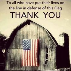 Thank you!!! Bebe'!!! To All Who Gave Their Lives For Our Nation!!! Remember them!!!