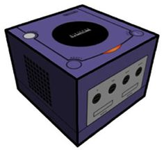 Happy Birthday, Nintendo GameCube!