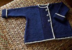 Sweetnavysweater2_small2