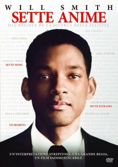 Seven Pounds teljes film magyarul # Streaming Movies, Hd Movies, Movies Online, Movies And Tv Shows, Movie Tv, Will Smith, Max Landis, Seven Pounds, Rodrigo Santoro